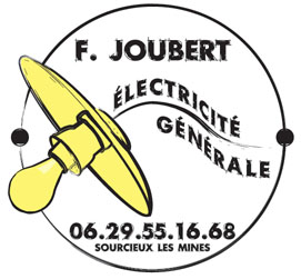 electricite, electricien, chauffage, domotique, electricien l'arbresle, chauffage l'arbresle, domotique l'arbresle, electricien sain bel, chauffage sain bel, domotique sain bel,electricien lentilly, chauffage lentilly, domotique lentilly, electricien dardilly, chauffage dardilly, domotique dardilly, electricien ecully, chauffage ecully, domotique ecully, electricien limonest, chauffage limonest, domotique limonest, l'arbresle, sain bel, lentilly, dardilly, ecully, limonest, renovation, transformation, 69210 .
